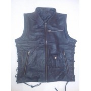 SP SLASH VEST