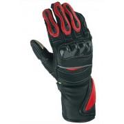 Motorbike Gloves