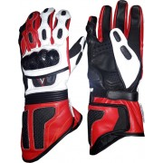 Salvatore MC Gloves