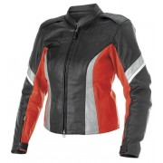 Dash Lady MC Jacket