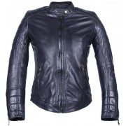 SP black rider Lady jacket