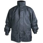 Rain Wear Jacket