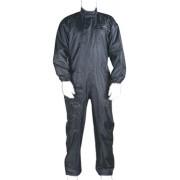 Rain Wear Suit