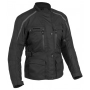 Speejak Ladies Textile Jacket