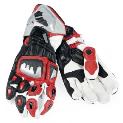 SP Speed Gloves